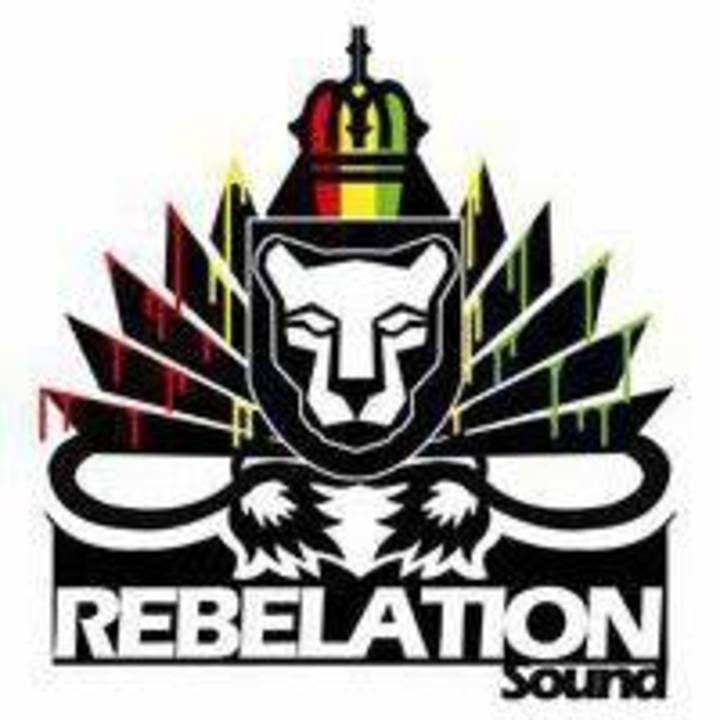 Rebelation Sound Tour Dates