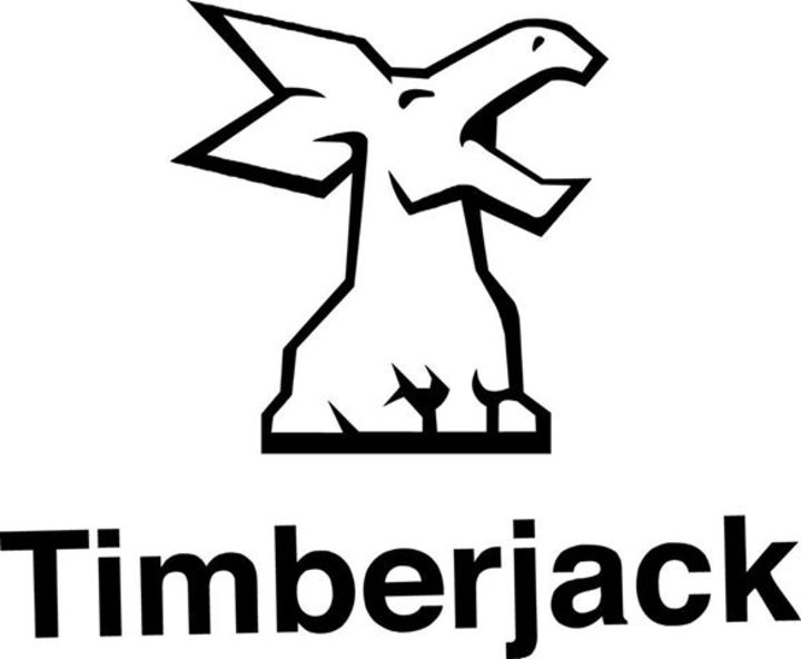Timberjack Tour Dates
