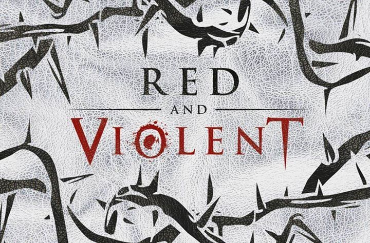Red and Violent Tour Dates