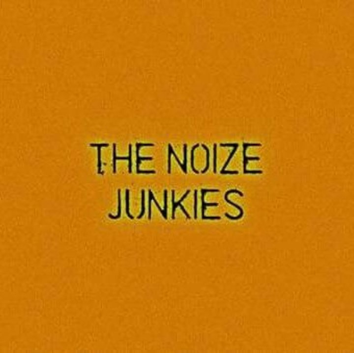 The Noize Junkies Tour Dates