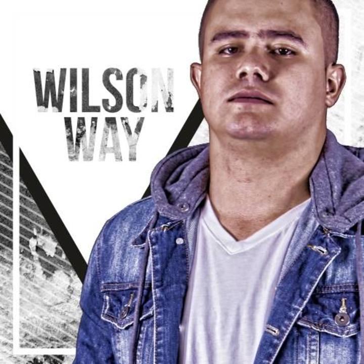 Wilson Way Tour Dates
