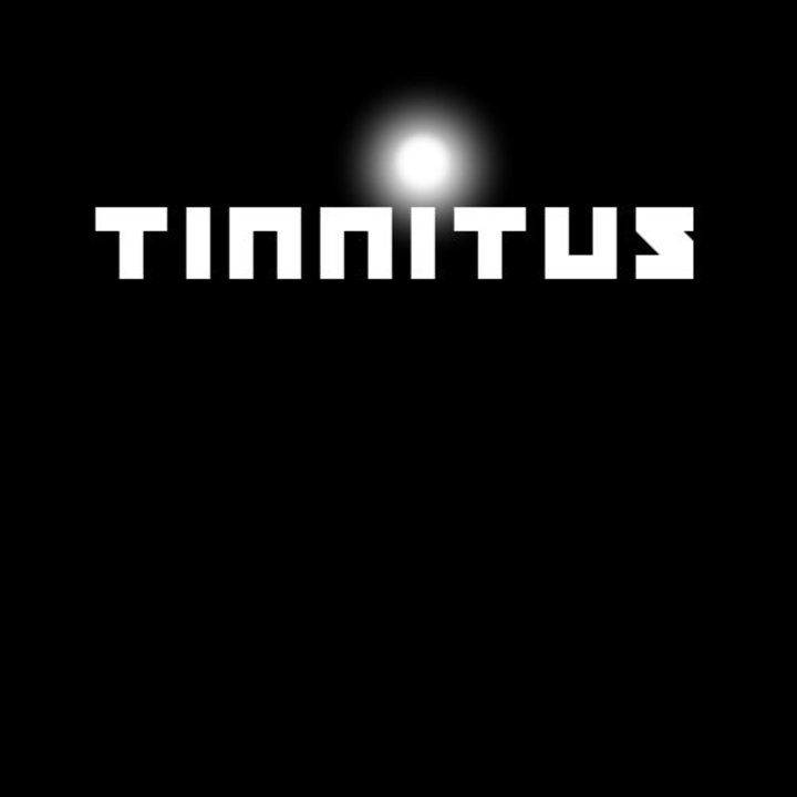 Tinnitus Tour Dates