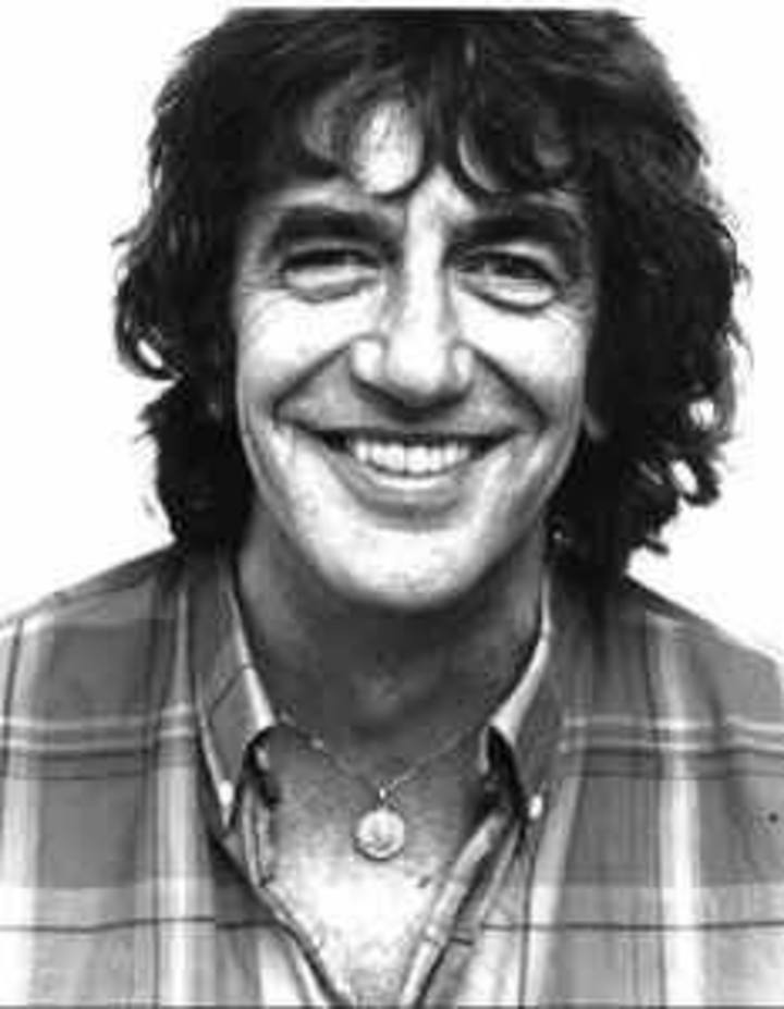 Howard Marks Tour Dates