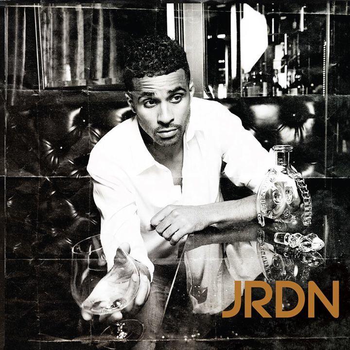 JRDN Tour Dates
