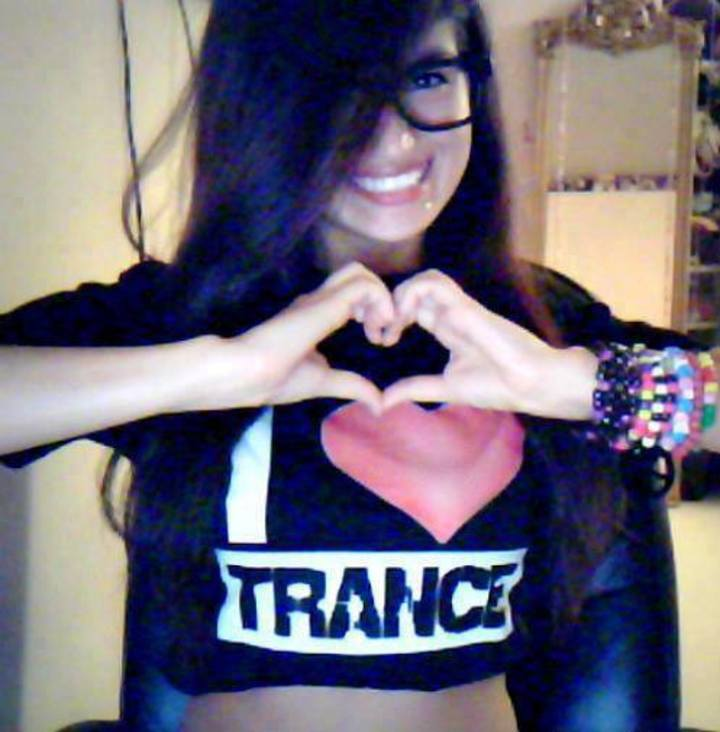 ღ ω The Trance Music is My Religion ღ ω Tour Dates