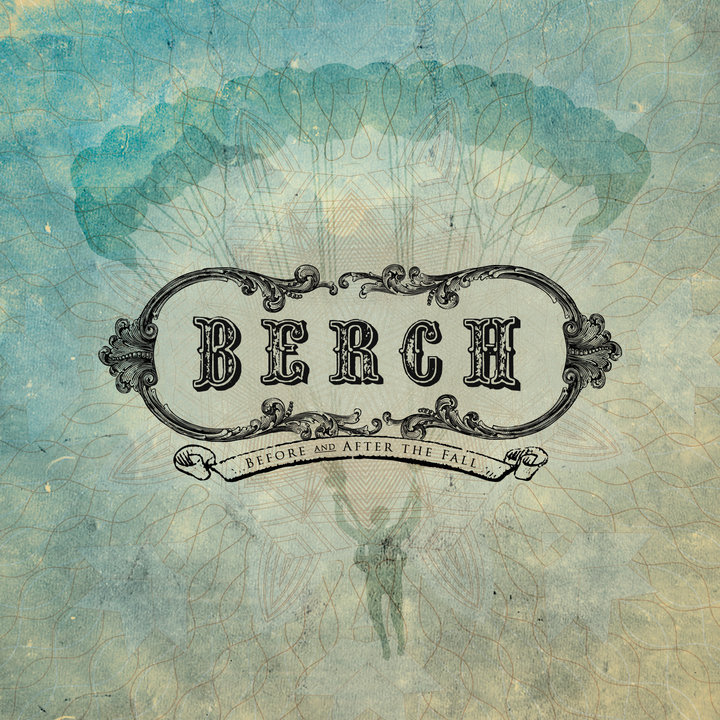 Berch Tour Dates