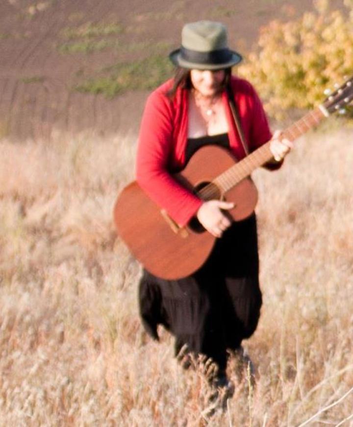 Jody Kat Music - Jody Katopothis Tour Dates