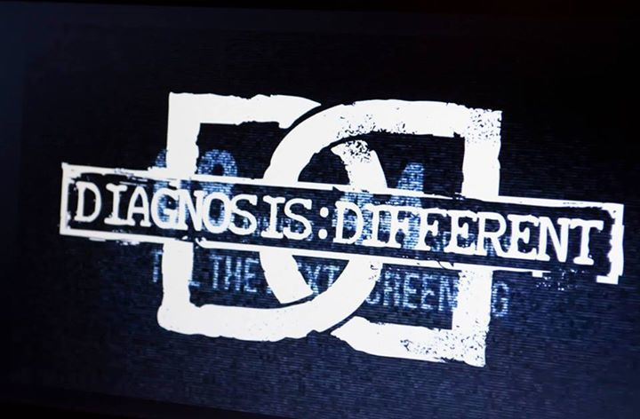 Diagnosis:Different Tour Dates