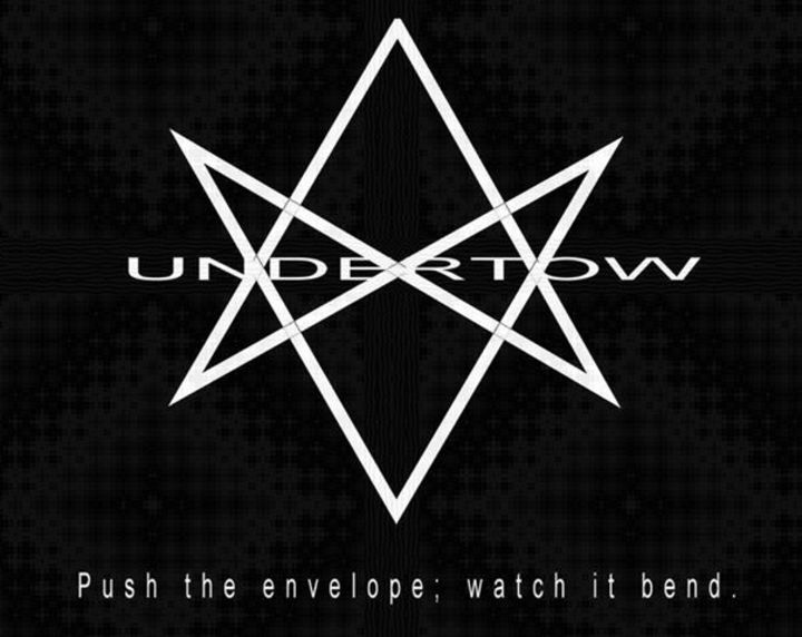 Undertow A tribute to TOOL Tour Dates