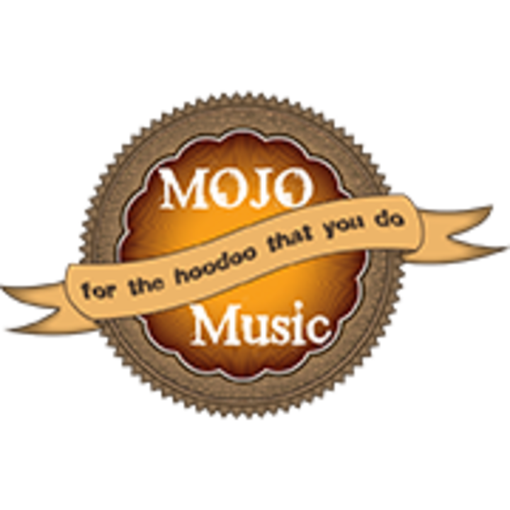 Mojo Music Group Tour Dates