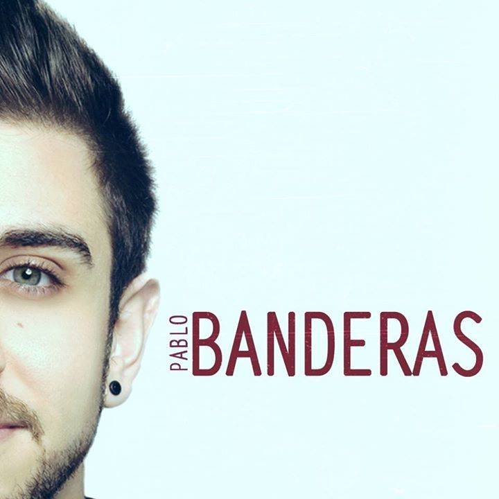 Pablo Banderas Tour Dates