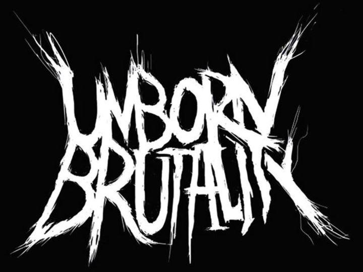 Unborn Brutality Tour Dates