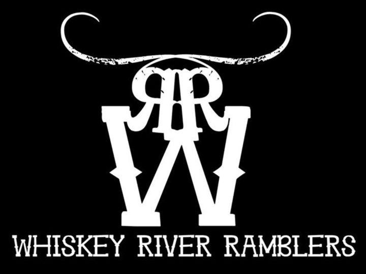 Whiskey River Ramblers Tour Dates