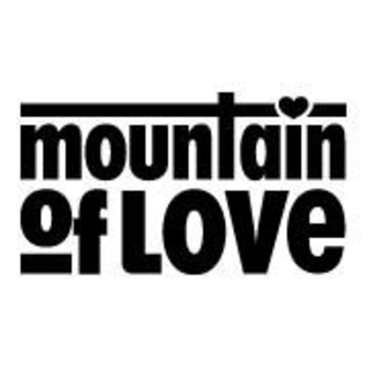 Mountain Of Love Tour Dates