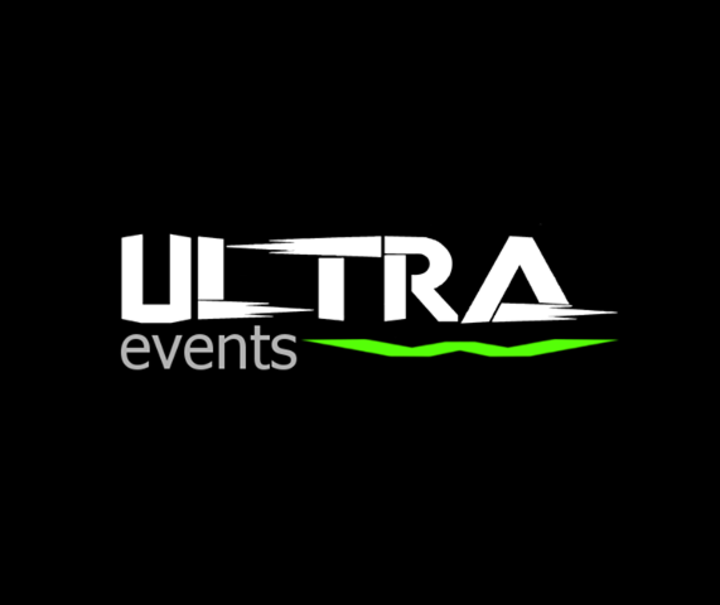 Ultra Events Tour Dates