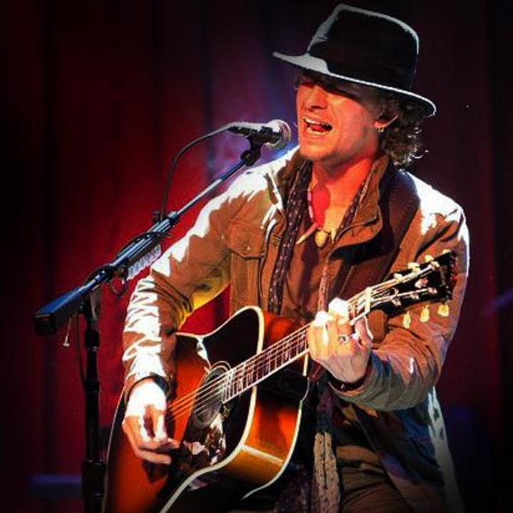 Michael Grimm's Official Fan Page Tour Dates