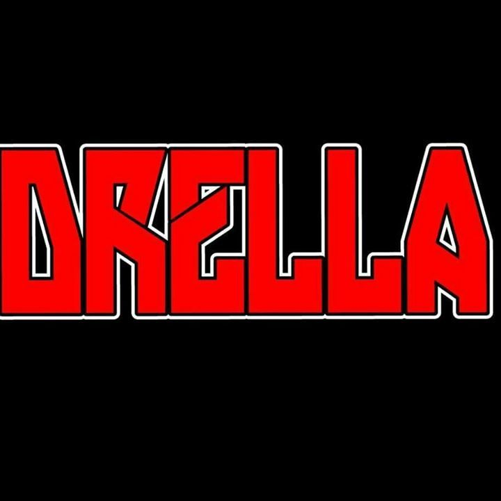 Drella Tour Dates