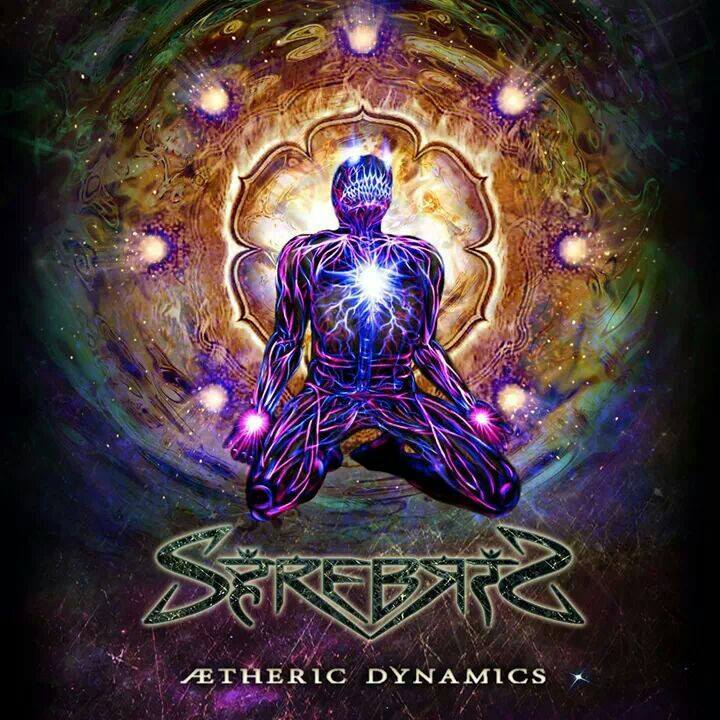 Syrebris Tour Dates