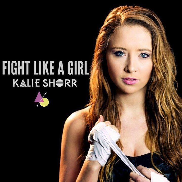 Kalie Shorr Tour Dates