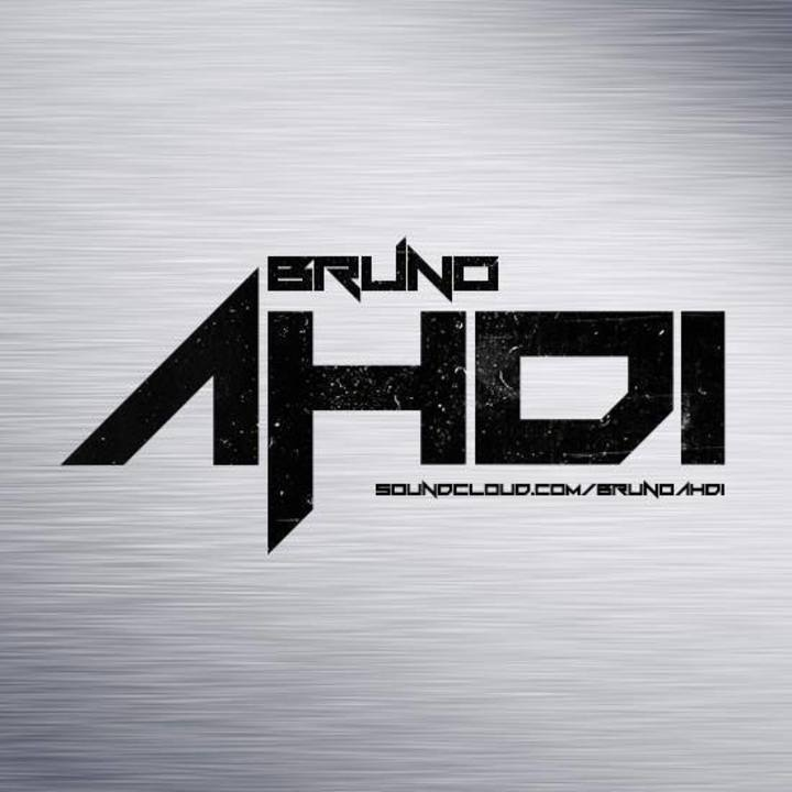 Bruno Ahdi Tour Dates