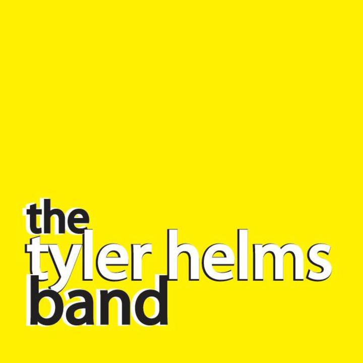 The Tyler Helms Band Tour Dates