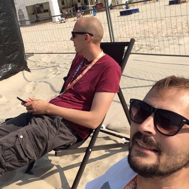 Lauschtakt & Ulrich Tour Dates