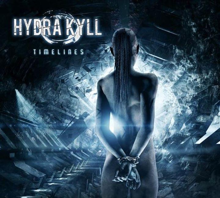 Hydra Kyll Tour Dates