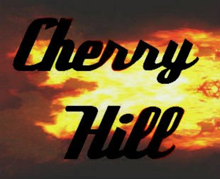 Cherry Hill Tour Dates