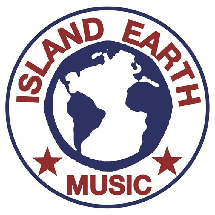 Island Earth Music Tour Dates
