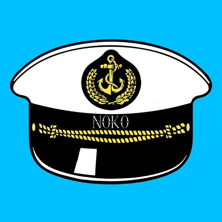 NOKO Tour Dates