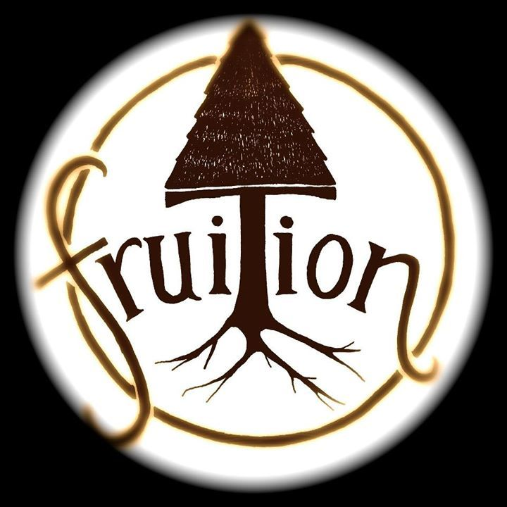 Fruition @ THE WESTCOTT THEATER - Syracuse, NY