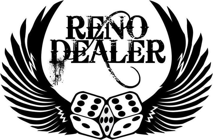 Reno Dealer Tour Dates