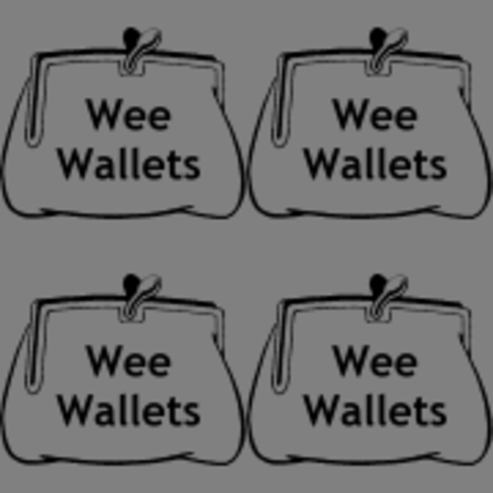 The Wee Wallets - Café De Kleine Beurs Jamsessie Tour Dates