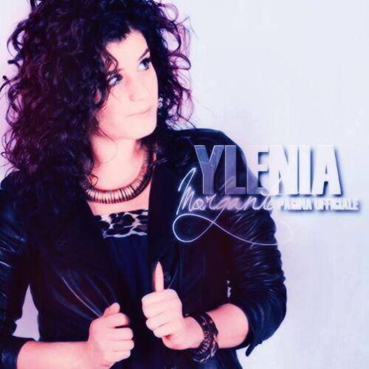 Ylenia Morganti Pagina-Ufficiale Tour Dates