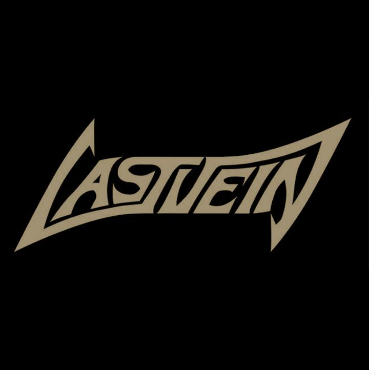 Last Vein Tour Dates