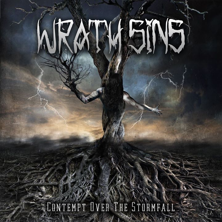 Wrath Sins Tour Dates