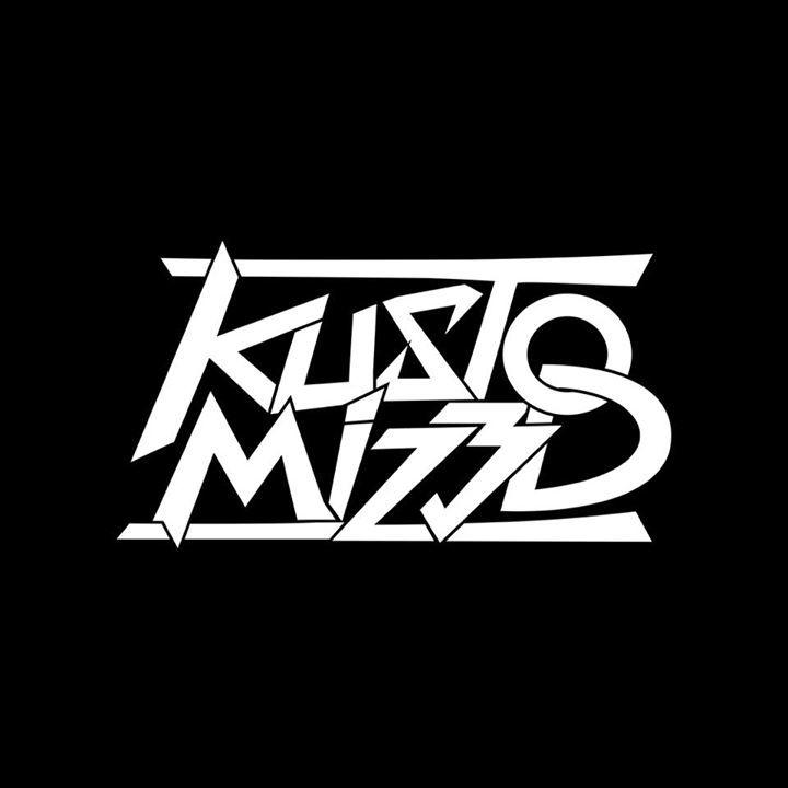 KUSTOMIZ3D Tour Dates