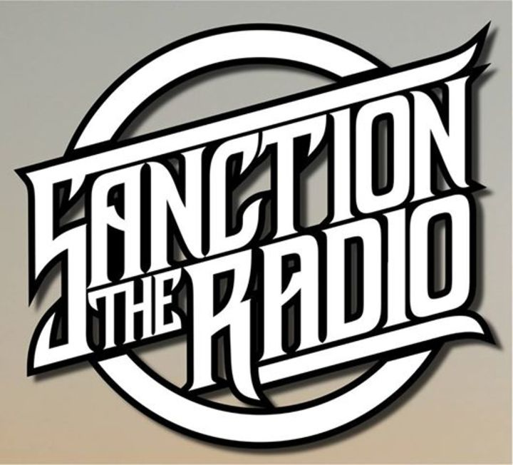 Sanction The Radio Tour Dates