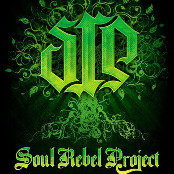 Soul Rebel Project Tour Dates