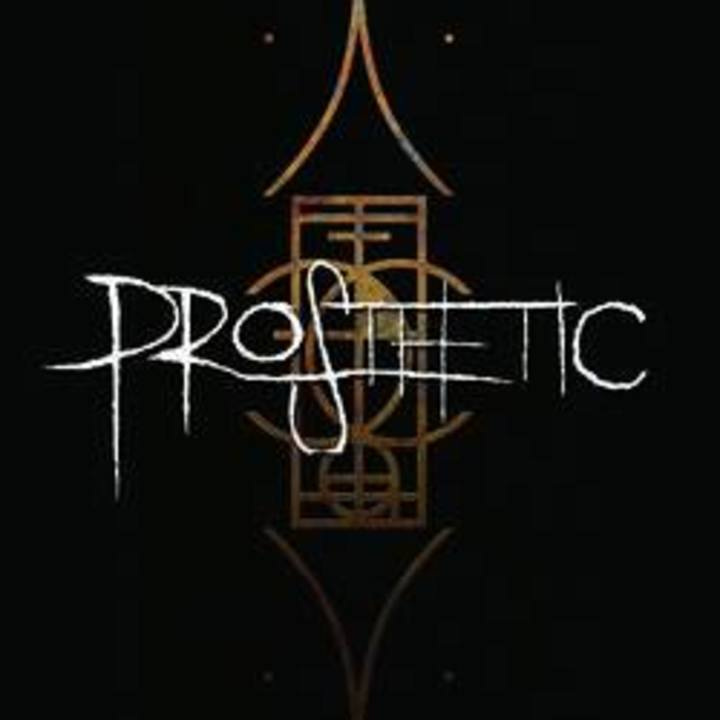 Prosthetic Tour Dates