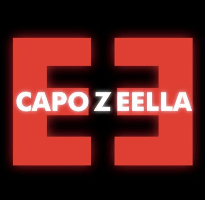 the capozeella Tour Dates