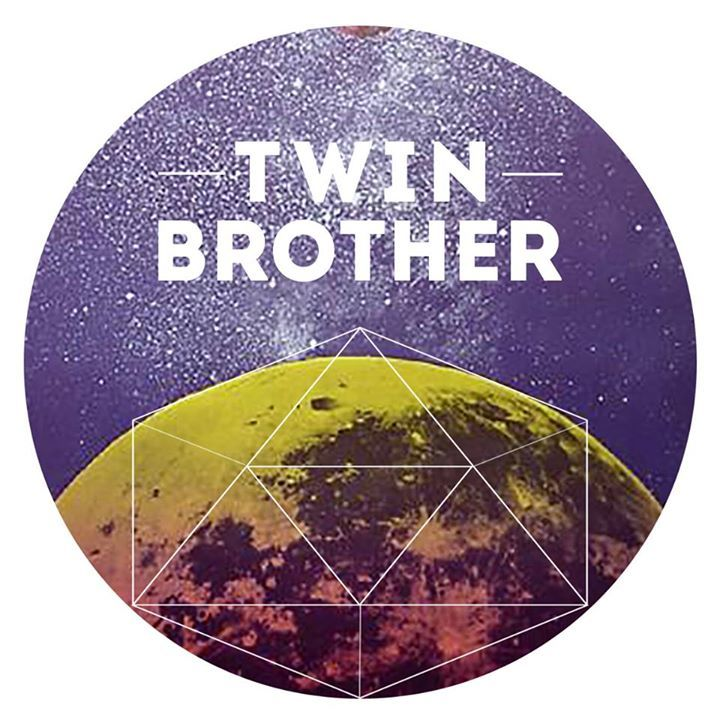 Twin Brother Tour Dates