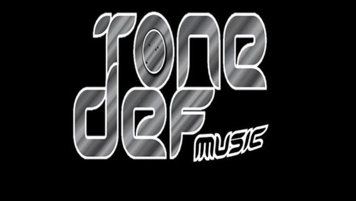 DJ TONE DEF Tour Dates