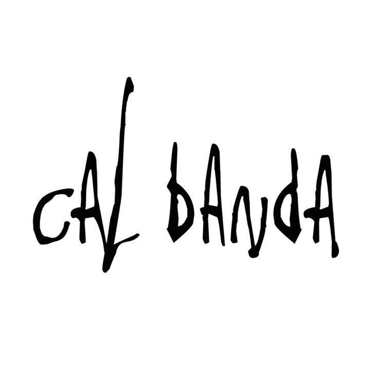 Cal Banda Tour Dates