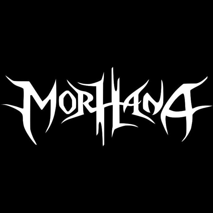 Morhana Tour Dates