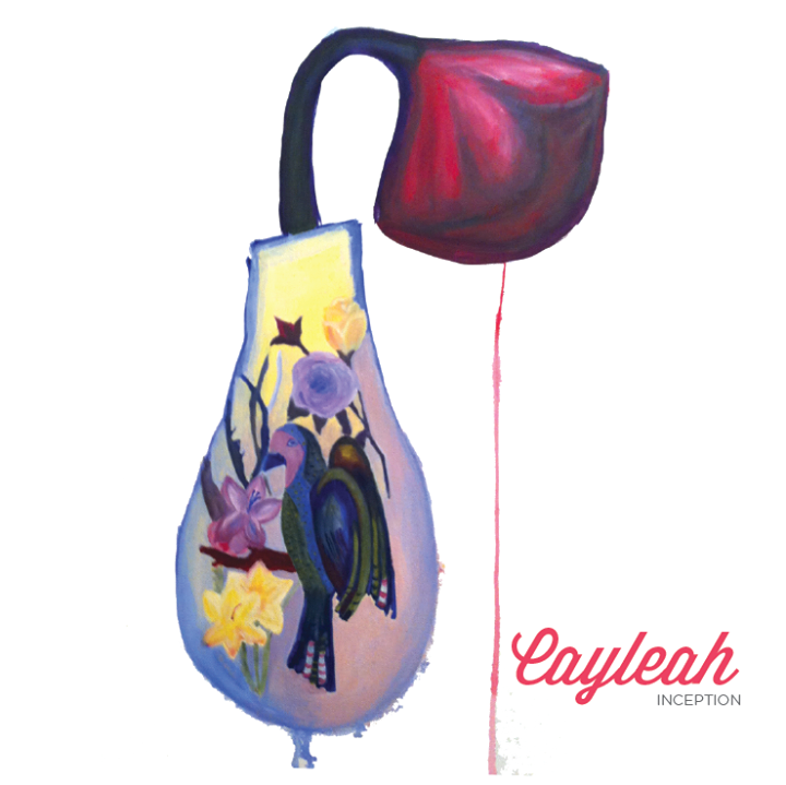Cayleah Tour Dates