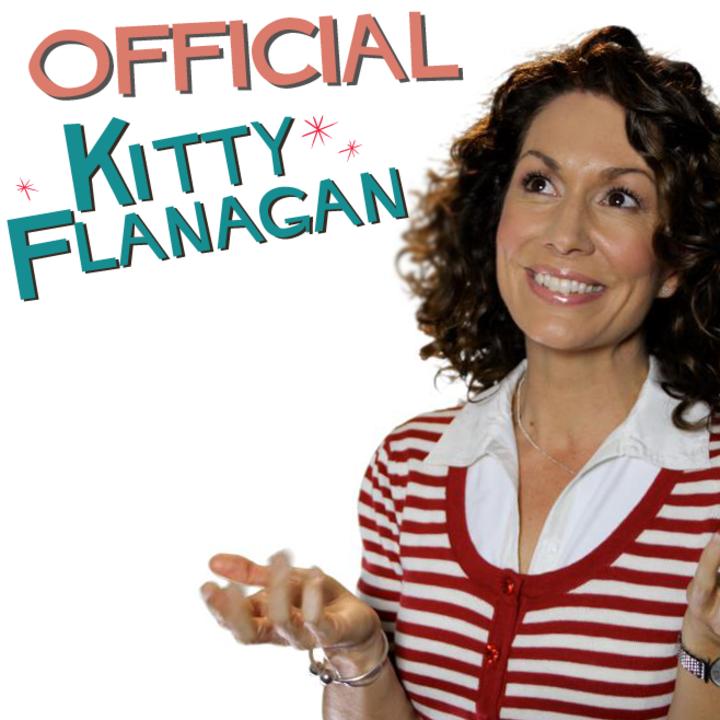 Kitty Flanagan Tour Dates