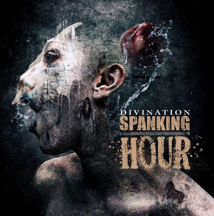 Spanking Hour Tour Dates