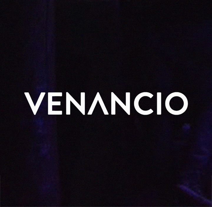 Venancio Tour Dates