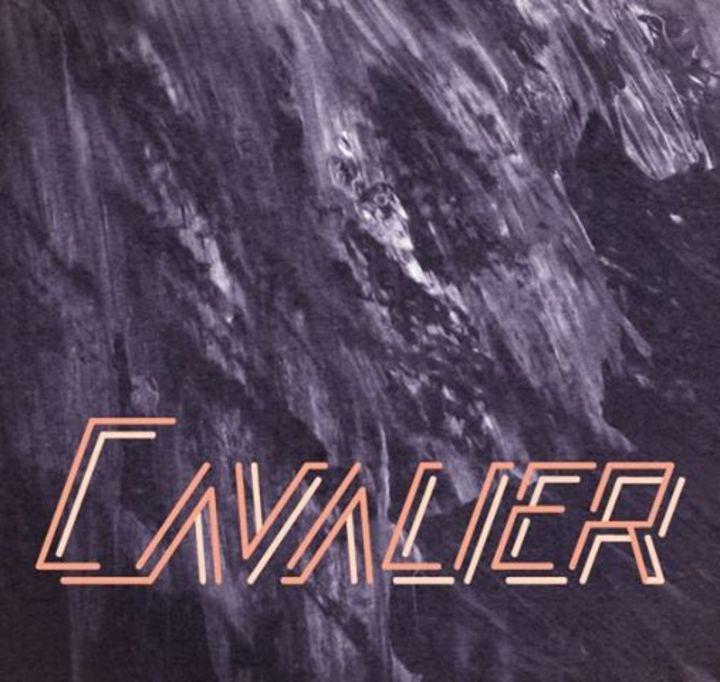 Cavalier Tour Dates